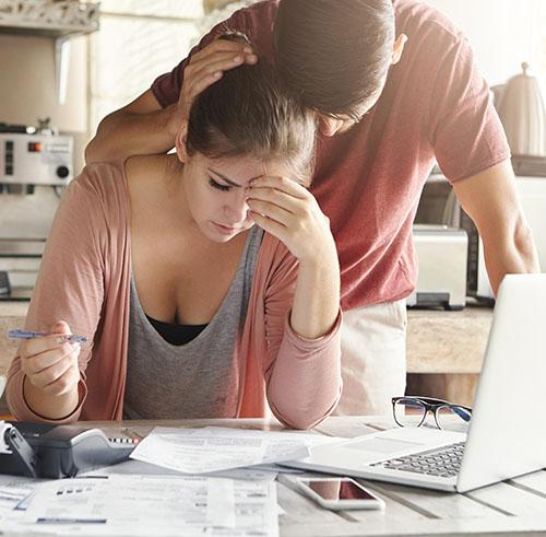 debt recovery solicitors debt collection birmingham