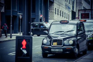 taxi licensing disputes birmingham