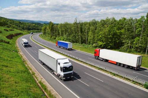 Road Transport Law & Haulage Solicitors