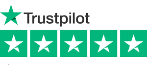 trustpilot reviews Theft from Employer solicitors
