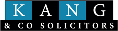kang and co solicitors logo header