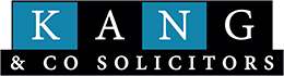 kang and co solicitors logo 2018