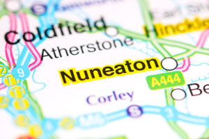 driving offence solicitors nuneaton lawyers nuneaton