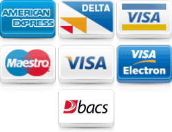 legal fees payment methods