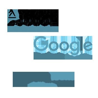 reviews testimonials