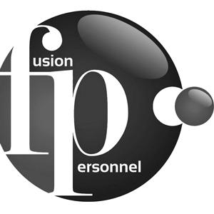 fusion personnel birmingham