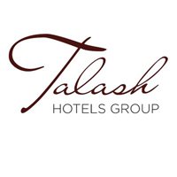 talash hotels group