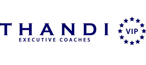 thandi executive coaches