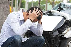 recent case death by careless driving
