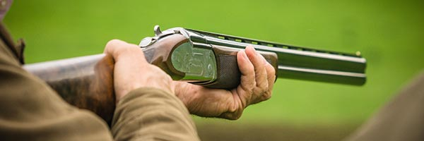 firearms licence solicitors gun licence