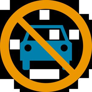 driving ban appeals