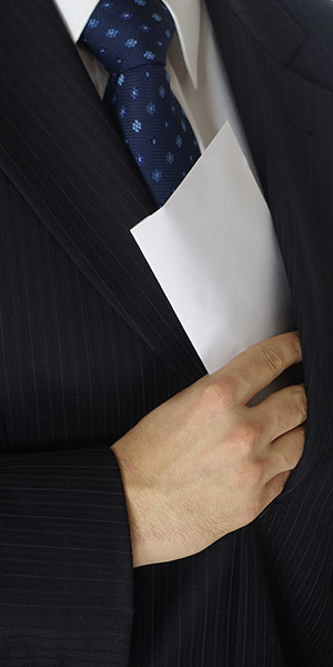 white collar crime fraud bribery business crime