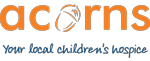 acorns childrens hospice