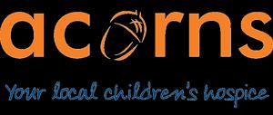 acorns childrens hospice