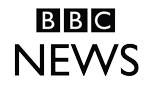 bbc news as featured in