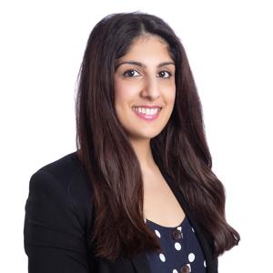 kiran profile photo lawyer