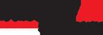 solicitor info logo