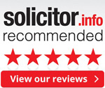 solicitors reviews