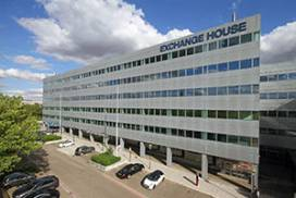 milton keynes office lawyers