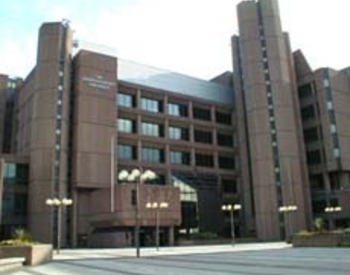 liverpool and knowsley magsitrates court
