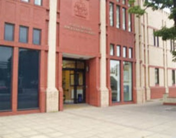 sefton magistrates court
