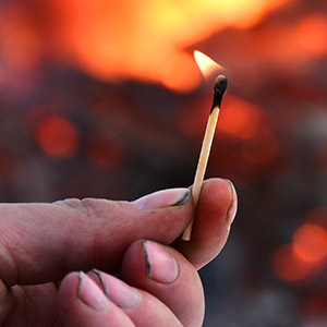 arson solicitors arson lawyers criminal defence