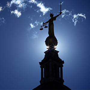 manslaughter solicitors lawyers crime criminal defence