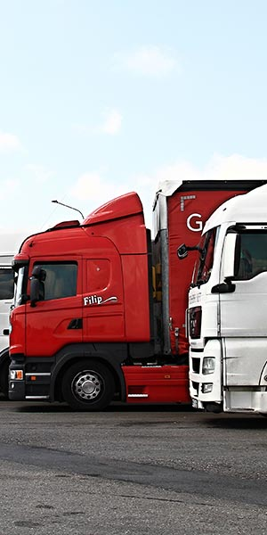 road transport law haulage law solicitors