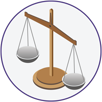 criminal offence solicitors infographic fixed fees