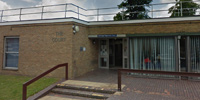 driving offence solicitors stevenage motoring lawyers hertfordshire