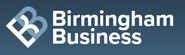 Birmingham Business