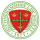Nottinghamshire law society logo