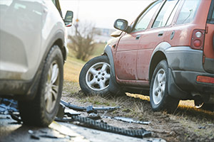 Dangerous Driving Causing Serious Injury in England and Wales header law firm lawyers solicitors