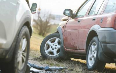 A Quick Guide to Dangerous Driving Causing Serious Injury